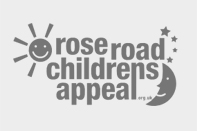 rose road childrens appeal